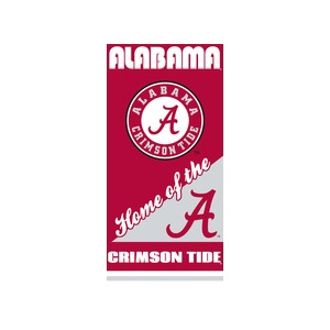 alabama_crimson_tide_home_