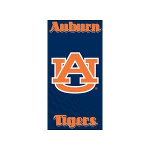 auburn_tigers_logo__
