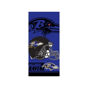 baltimore_ravens_double_covered_