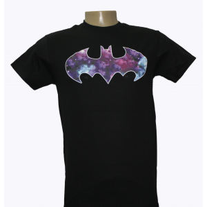 batman_galaxy