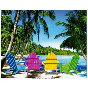 beach_chairs
