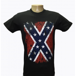 big_rebel_flag