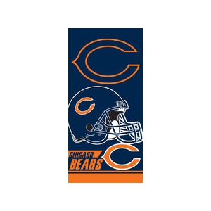 chicago_bears_double_covered