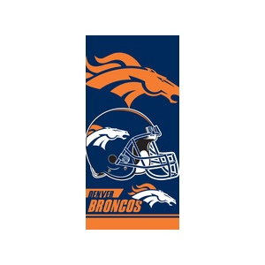 denver_broncos_double_covered_