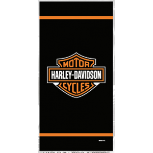 harley_logo_stripe