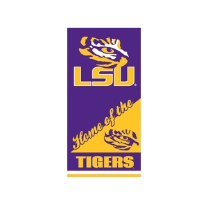 lsu_tigers_home_