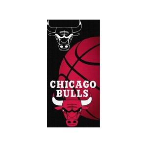nba00004b_chicago_bulls_ball_