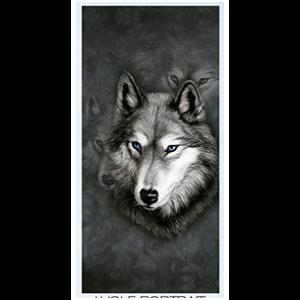 wolf_portrait